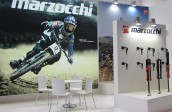 Tenneco Statement on Marzocchi Expected at Interbike