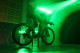 Bike europe uci windtunnel 80x53