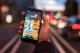 Comodule smartphone app 2 80x53