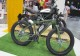 Ducati 80x56