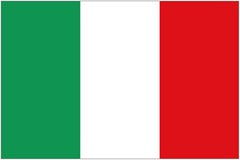 2014; Year of Recovery For Italian Bike Market