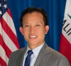 加州新法為電動自行車開啟了美國市場