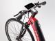 Bike europe besv app 80x59