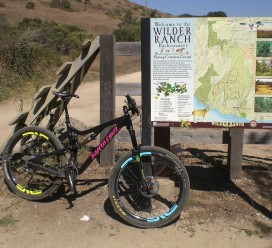 Study on Trail Access Ban for e-MTBs in US; Positive Outcome to Boom Sales