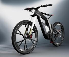 2026年輕型電動車市場預計將達290億歐元