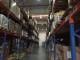 Herrmans Opens Warehouse in Shanghai