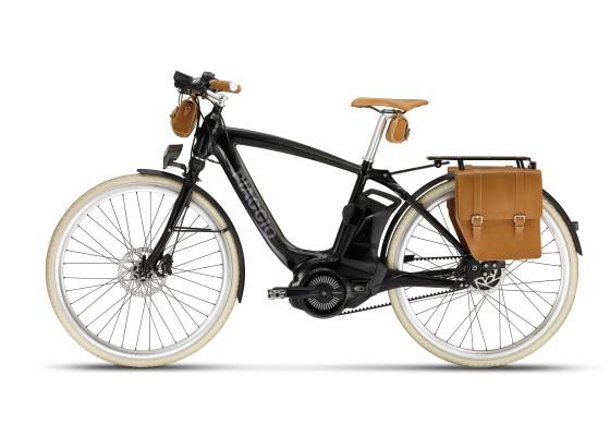 Bike europe piaggio wi bike 2 560x400