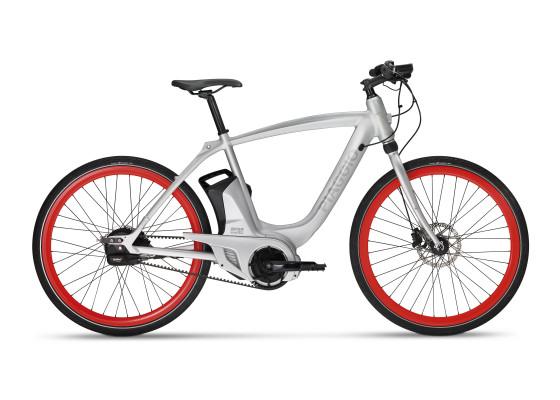Bike europe piaggio wi bike 3 560x400