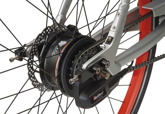 Bike europe piaggio wi bike 4 560x387