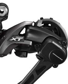 Shimano Continues Double Digit Growth