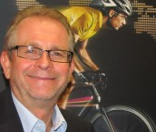 Safety Standards for Bicycles Getting Globalized