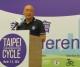 Bike europe tpcc press conference 80x67