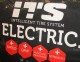 Bike europe vittoria sign its electric1 80x62