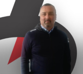 Saddle Industry Veteran Merlini Joins Prologo