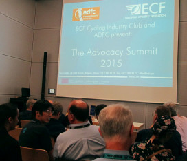 Industry Leaders Debate at Taipei Advocacy Summit
