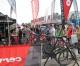 Bike europe cosmobike outdoor 80x66