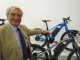 Bike europe heinrich von nathusius img 9232 80x60