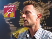 Industry Adopts New Eurobike Show Concept