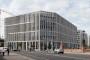 German Industry Association ZIV Opens Berlin Office