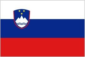 Slovenian and Croatian Market Merge