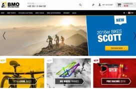 Hostettler Group Takes-Over Leading German Webshop