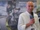 Bike europe michelin power3 80x61