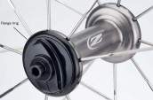 SRAM Recalls Zipp Hubs and Quick Release