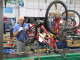 Bike europe trek factory hartmannsdorf1 80x60