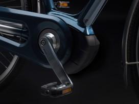 Accell報告指出較小型市場的電動自行車銷售加速