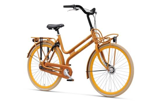 Bike europe batavus quip 1 560x373