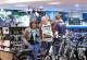 Bike europe e bike sales nl1 80x55
