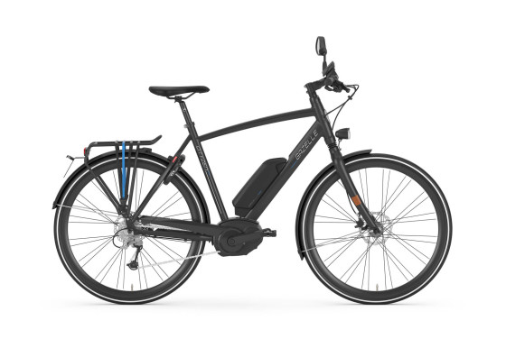 Bike europe gazelle 560x396