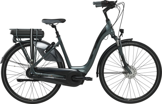 Bike europe giant 560x358