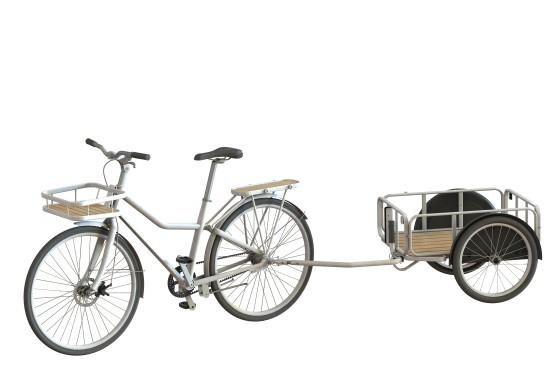 Bike europe ikea bike 2 560x373