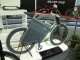Bike europe china cycle opens 80x60