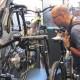 Bike europe e bike sales amaze 80x80