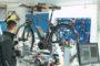 Talks Started on ISO World Standard for E-Bikes