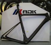 ADK Road Race Endurance Frame
