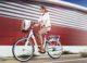 Bike europe e bike import 80x58