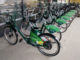 Bike europe e bike share system uk 80x60