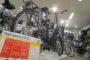 European Commission Confirmed Categorization Speed E-Bikes