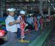 中國自行車產業受邀成立印度自行車谷