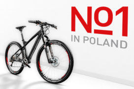 Kross 新策略包括不參加歐洲自行車展