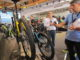 Bike europe mail eurobike news 80x60