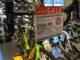 Bike europe uk e bike segment 80x60