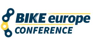 Bike Europe logo Conference