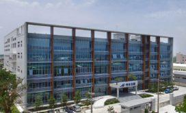 Axman Opens Brand New Facility