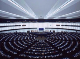 European Parliament Speaks Out on China Market Economy Status