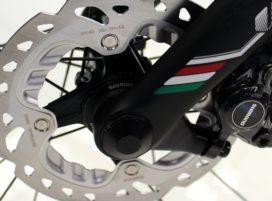 UCI擴大碟煞授權使用範圍