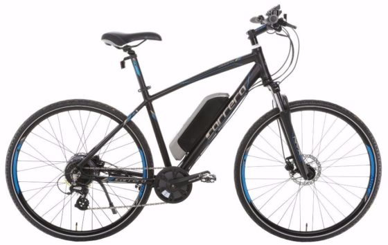 Bike europe halfords carrera e crossfire 560x354
